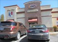 Image for A&W - Grass Valley, CA