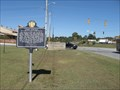 Image for Camp Opelika - Opelika, Alabama