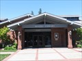 Image for Maidu Library - Roseville, CA