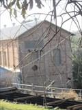 Image for Folsom Powerhouse - Folsom, CA