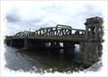 Image for Rochester Bridge - Kent, ME1 1QE.