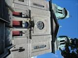 Image for L'église Saint-Marc - Beaubien Est, Montréal (Qc) Canada