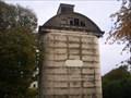 Image for Silo abandonné. Prin-Deyrançon. France