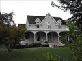 Image for Watkins House  - Atherton, California