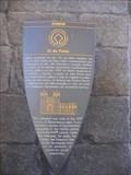 Image for Historic Centre of Oporto