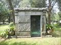 Image for Swartz Family Mausoleum - Jacksonville, FL
