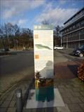 Image for NP Utrechtse Heuvelrug - Utrecht, NL