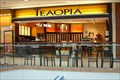 Image for Teaopia at Square One Shopping Centre  - Mississauga, ON