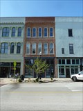 Image for 217-219 E. Commercial St - Commercial St. Historic District - Springfield, MO