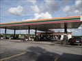 Image for 7-Eleven Store -Sanders Road & CR 547., Davenport, Florida
