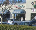 Image for Papa Murphy's Pizza - Freeport Blvd - Sacramento, CA