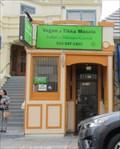 Image for Vegan and Tikka Masala - Oakland, CA