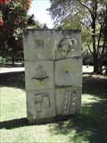 Image for Escultura #10 - Caldas da Rainha, Portugal