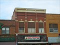 Image for 407 N Commercial - Emporia Downtown Historic District - Emporia, Ks.