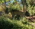Image for Hart Road Lime Kiln - View Royal, BC