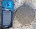 Image for ODOT GPS-B011, Oregon