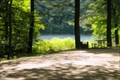 Image for Red Bridge Campground - Allegheny National Forest - McKean County, Pennsylvania