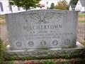 Image for Vietnam War Memorial, Town Common, Belchertown, MA, USA