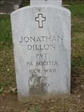 Image for Jonathan Dillon