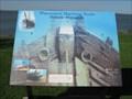 Image for Schooner Lucerne Historic Shipwreck: Wisconsin's Maritime Trails - Ashland, WI