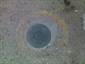 Image for D325 HA1109 Benchmark - Evansville, IN