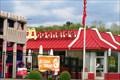 Image for McDonald's #17107 - Interstate 70 Exit 32B - Bentleyville, Pennsylvania