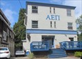 Image for Alpha Epsilon Pi - Berkeley, CA