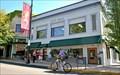 Image for City Hall - Ashland Downtown Historic District - Ashland, OR
