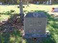 Image for Alfred L. Ward - Derden Cemetery - Derden, TX