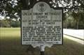 Image for 43-2 Green Swamp Methodist Church