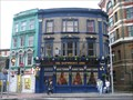 Image for The Shipwright Arms, London, UK