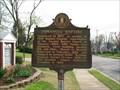 Image for Immanuel Baptist - Paducah, Kentucky
