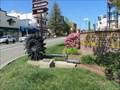 Image for Pelton Wheel - Auburn, CA