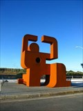 Image for Memoria Historica