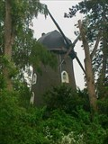 Image for Windmühle Osterath (Meerbusch)