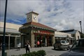 Image for New World at Remarkables Town Centre — Frankton, New Zealand