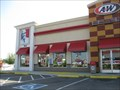 Image for A&W - Greenback Ln - Citrus Heights, CA