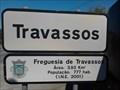 Image for Travassos - Póvoa de Lanhoso, Portugal