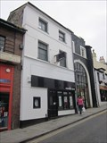 Image for Noodle One, High Street, Bangor, Gwynedd, Wales, UK