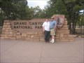 Image for Grand Canyon National Park
