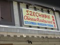 Image for Szechuan Chinese Restaurant - Orinda, CA