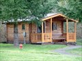 Image for Champoeg State Park Cabins - Newberg, OR