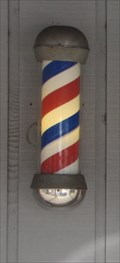 Image for Ozzies Barber Palace - San Jose, CA