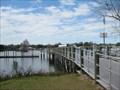 Image for Roger Goettelmann Memorial Pier - Crystal River, FL