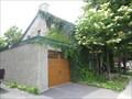 Image for Green House - Maison Verte - Ottawa