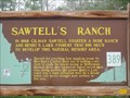 Image for Sawtell's Ranch