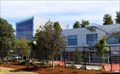 Image for Facebook Extension - Frank Gehry - Menlo Park, CA