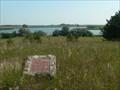 Image for Errington Memorial Marsh 1902 ~ 1962