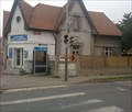 Image for Payphone / Telefonni automat - Nachodska 613, Praha, Czech Republic