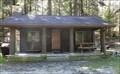 Image for Cabin #27 - Kooser State Park Family Cabin District - Somerset, Pennsylvania